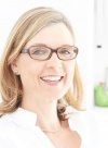 Dr. med. Cornelia Bußmann