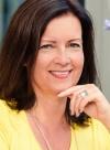 Bettina Witte