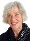 Gisela Ott-Bodinet