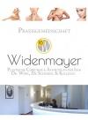 Widenmayer16 - Dr. Wörl, Dr. Schmiedl & Kollegen