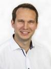 Dr. med. Benjamin Lorch