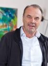Prof. Dr. med. Christoph Ulrich