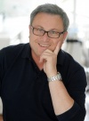 Dr. med. dent. Jochen W. Wascher
