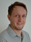 Dr. med. Jens Garm
