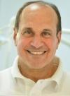 Dr. med. dent. Freidon Fathi