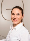 Dr. med. Nadine Ly