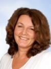 Dr. med. Christine Claudia Rühle-Barschkies