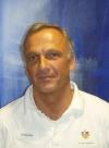 Dr. med. Rainer Süss