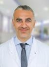 Dr. med. Bchar Ibrahim
