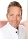 Dr. med. Dirk Ziegler