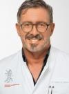 Dr. med. Wolfram Wenz