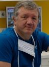 Tim Seifert