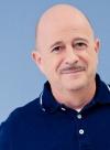 Dr. med. dent. Ernst-Martin Rießner