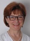 Dr. med. dent. Karla Gerlach