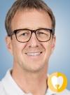 Dr. med. dent. Heinrich Kemper