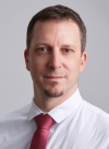 Dr. med. Frank Bode