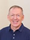 Dr. med. dent. Gerhard Herrmann