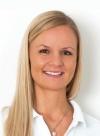 Dr. med. dent. Janine Wieder