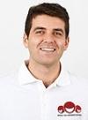 Marc El-Chemali