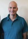 Dr. med. Florian Drumm