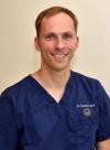 Dr. med. dent. Patrick Faust