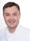 Bogdan Novizky