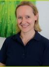Dr. med. dent. Sonja Wermuth