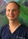 Dr. med. dent. Martin Rafalczyk