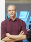 Dr. med. Frank Eberhardt