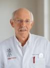 Priv.-Doz. Dr. med. Gerhard Scheller
