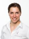 Dr. Theresa Walzer