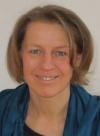 Eva Michetschläger