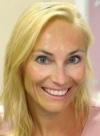 Dr. med. dent. Andrea Kolberg
