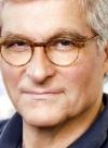 Dr. med. dent. Michael von Uexküll