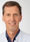 Dr. med. Guido Volk