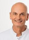 Dr. med. Claus-Peter Sander