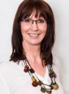 Annett Hannemann