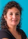 Ramona Lippold