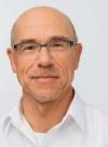 Dr. med. Bernd Jung