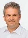 Dr. med. Andreas Ziersch