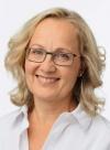 Susanne Markgraf