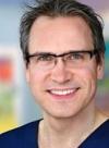 Dr. med. dent. Dirk Lindner