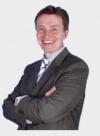 Dr. med. dent. Hans-Albert Kilthau