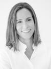 Dr. med. dent. Christina Raptarchis