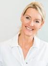 Dr. med. dent. Sabine Haverkamp