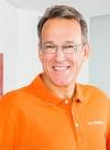 Drs. Rene van den Wildenberg