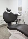 Zahnzentrum Biedenkopf BAG Müller & Schultheis Zahnärzte