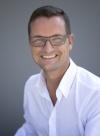 Dr. med. dent. Marc Ullrich