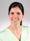 Dr. med. dent. Lisa Schulz (ehemals Oppermann)