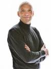 Joachim Oertel